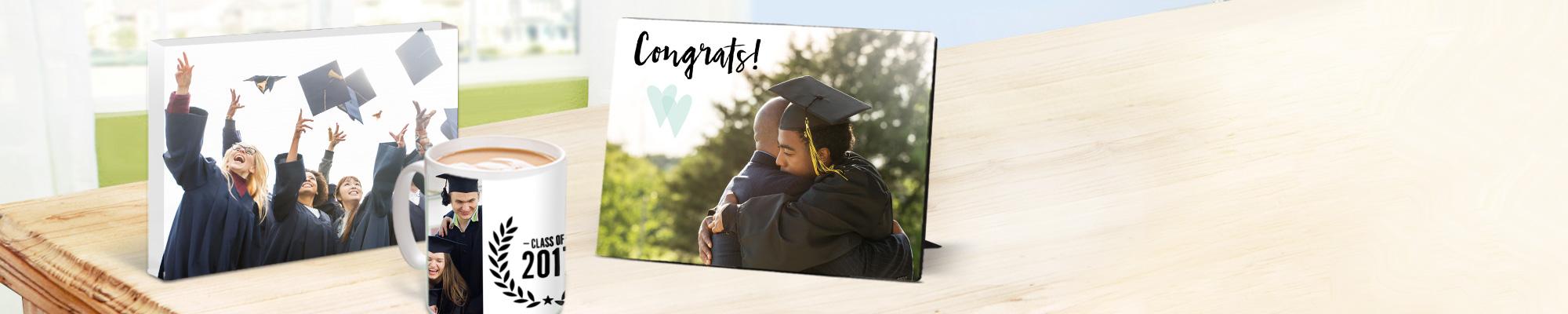 Gift Ideas For Graduation